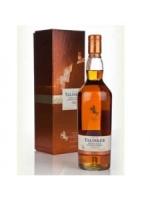 Talisker Aged 30 years Single Malt Scotch