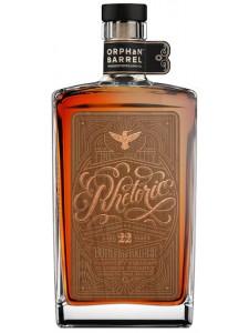 Orphan Barrel Rhetoric Aged 22 years Kentucky Straight Bourbon Whiskey 750ml