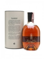 The Glenrothes 1972 Restricted Release/Bottled 1996/ 24 years old 700 ml