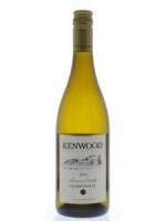 Kenwood Vineyards 2013 Sonoma County Chardonnay