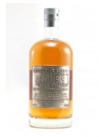The Exclusive Malts Blended Scotch 1991 750ml