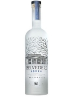 Belvedere Vodka 1.75 LTR