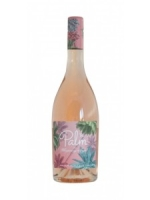 2019 The Palm Rose by Whispering Angel 750ml