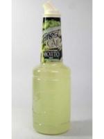 Finest Call Mojito Bar Mix