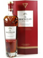 The Macallan Rare Cask Highland Single Malt Scotch Whiskey