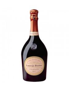 Laurent-Perrier Cuvee Rose 750ml