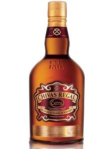 Chivas Regal Extra Blended Scotch Whisky 750ml