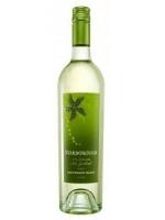 Starborough Sauvignon Blanc 2020 750ml