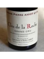 Domaine Pierre Amiot Et Fils Cols-Saint-Denis Grand Cru 2005 750ml