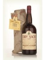 Williams and Humbert Medium Dry Sack Sherry 750ml