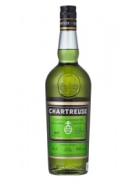 Chartreuse Green 750 ML