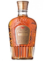 Crown Royal Reserve 375 ML