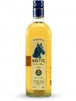 Arette Anejo 100% De Agave Tequila 750ml