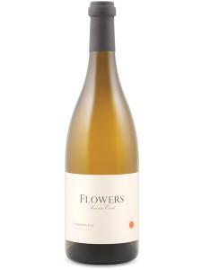 2018 Flowers Sonoma Coast Chardonnay 750ml