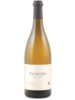 2016 Flowers Sonoma Coast Chardonnay 750ml