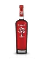 Pama Pomegranate Liqueur 375 ML