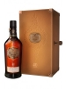 Glenfiddich 40 Years Single Malt Scotch Whisky 750ml