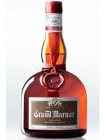 Grand Marnier 750 ML