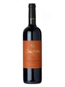 2016 Darioush Caravan Cabernet Sauvignon Napa Valley Darius 750ml
