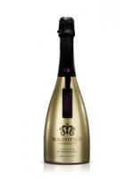 Magnifico Giornata (Find in Our Wine Cooler) 750ml