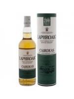 Laphroaig Islay Single Malt Scotch Cairdeas 200th Anniversary Edition