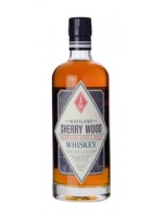 Westland Sherry Wood American Single Malt Whiskey