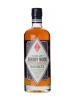 Westland Sherry Wood American Single Malt Whiskey 750ml