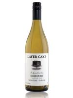 Layer Cake Chardonnay Vintage 2013 750ml