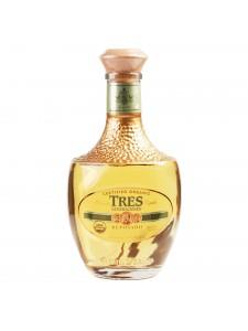 Tres Generaciones Reposado Tequila 750ml