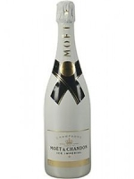 Moet & Chandon Ice Imperial (Chilled in Our Wine Cooler) 750ml
