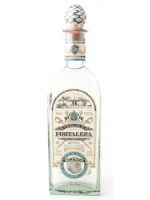 Fortaleza Blanco Agave Tequila 750ml