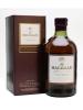 The Macallan 1851 Inspiration Highland Single Malt Scotch Whisky 700ml