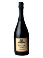 BeneVento Sanno Lux Prosecco First Crush 2013 Wine 750ml