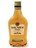 Bacardi Gold 375 ML