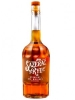 Sazerac Rye Whiskey 750ml
