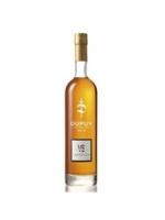 Dupuy Cognac V S (Kosher)