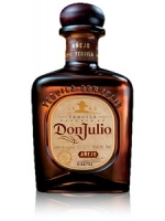 Don Julio Anejo Agave Tequila 750ml