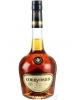 Courvoisier VS Cognac 750ml