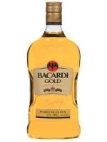 Bacardi Gold 1.75 LTR
