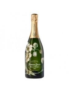 Perrier-Jouet Cuvee Belle Epoque Rose Champagne NO BOX 750ml