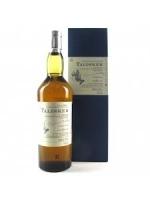 Talisker Aged 25 years Single Malt Scotch 750ml
