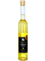 Sukkah Hill Spirits Etrog Liqueur 750ML
