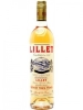 Lillet White French Aparitif Wine 750ml