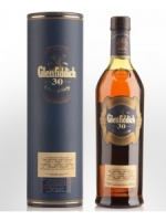 Glenfiddich 30 Aged 30 Years Single Malt RARE OLD BOTTLING