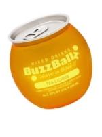 Buzz Ballz Tea-Licious