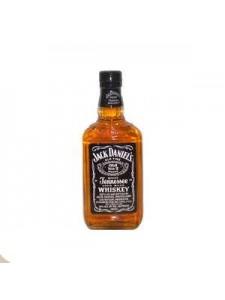 Jack Daniel's Old No 7 Whiskey 375ML