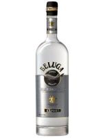 Beluga Russian Vodka 1.75 Ltr
