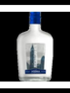 New Amsterdam 525 Vodka 375 ML
