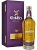 Glenfiddich 26 Years Single Malt Scotch Whisky 750ml