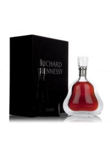 Hennessy 'Richard Hennessy' Cognac, France 700ml